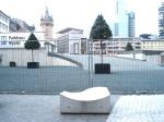 ThurnTaxis-Platz ffm