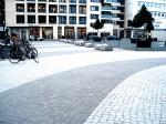 ThurnTaxisPlatz Ffm
