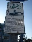 Industriebahn-Weg Offenbach