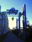 OF-Industriebahn-Weg