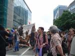 Blockupy_3_ 8.6.2013
