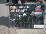 Blockupy_4_ 8.6.2013