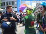 Blockupy_5_ 8.6.2013