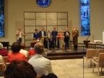 BockenheimVersammlung