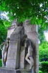 Philipp-Reis-Denkmal