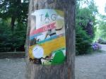 Tag im Grüneburgpark