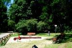 SandSpielPlatz im Grüneburgpark