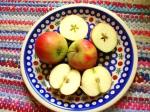 Stark Earliest Apfelsorte