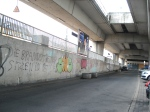 Unort Westbahnhof