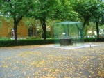 Theodor-W.-Adorno-Platz