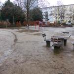 Rothschildpark_Kinderspielplatz