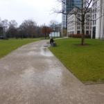 Rothschildpark_schlechte Wegsanierung