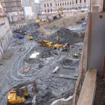 alte_Stadtmauer 15.1.2014