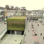 Lausanne_Flon