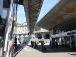 Lausanne_Flon_Brücke_1