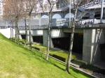 Lausanne_Flon_Brücke_5