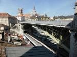 Lausanne_Pont Bessières
