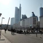 Unort Goetheplatz