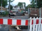 Baustelle Stresemann-Allee_1
