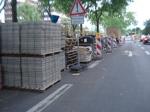 Baustelle Stresemann-Allee_2