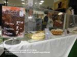 Karstadt Kuchenaktion