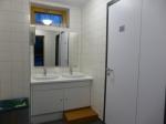 WC Palmeng