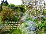 biogarten f-eschersheim