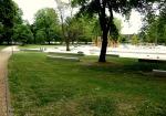 Spielplatz Höchster Stadtpark