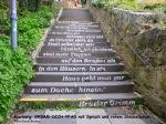 Grimm-Dich-Pfad Marburg