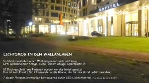 sofitel-lichtsmog-in-frankfurter-wallanlagen
